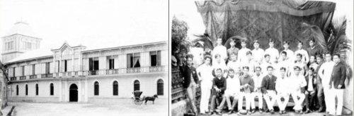 Philippine american war 1899 1902 by arnaldo dumindin