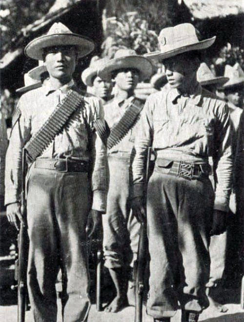 philippine legend of calamba in war A detailed historical guide of calamba philippines  the history behind  calamba's name started with a legend of two spanish soldiers or  the  japanese occupation during the world war ii became a bloody era in calamba's  history.