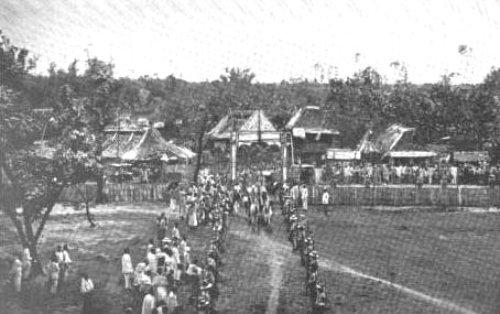 Malolos Congress - Philippine-American War, 1899-1902