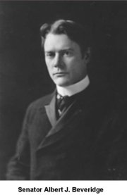 Senator%20Albert%20J%20Beveridge.jpg